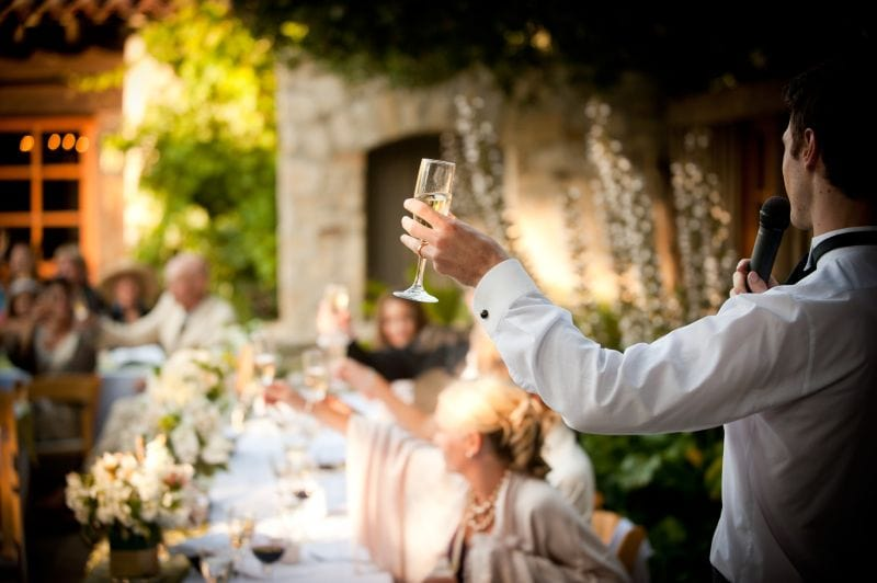 7 Fascinating Wedding Traditions Around The World: Fascinating Wedding Traditions From Around The World Pt. 3