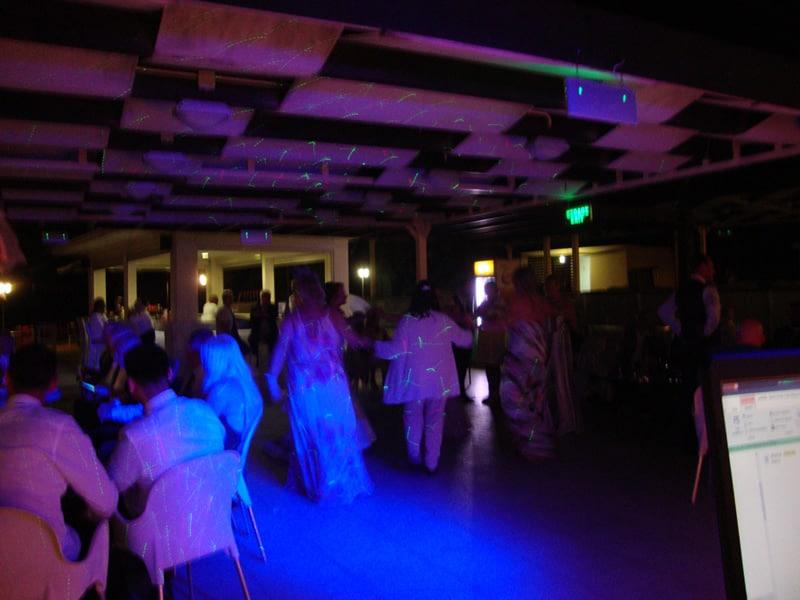 Tsambikos Taverna Kalithies