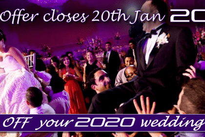 2020 ad